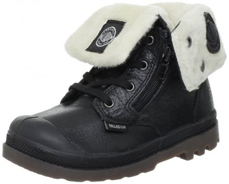 chaussures_hiver_boots.jpg