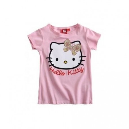 t_shirt_Hello_Kitty.jpg