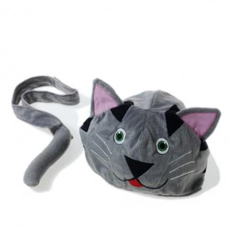 carnaval idee de deguisement pour les petits de 2 3 ans le d guisement de chat jeux jouets. Black Bedroom Furniture Sets. Home Design Ideas