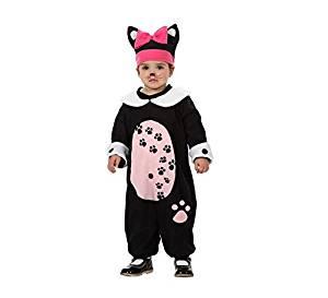 Carnaval idee de deguisement pour les petits de 2 3 ans le d guisement de chat jeux jouets - Deguisement chat fille ...