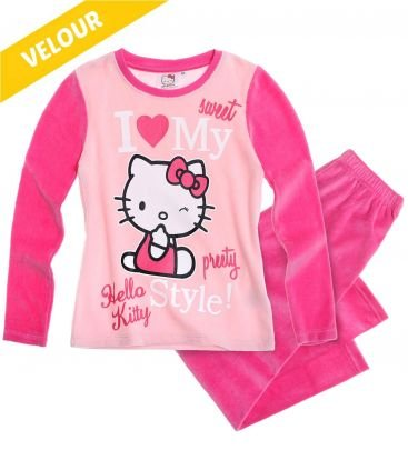 Hello_kitty_manche_longue_pyjama.jpg