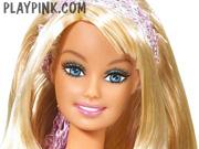 Giosti search jeux de spiderman 4 jeux de monster high - Jeux de fille gratuit barbie ...