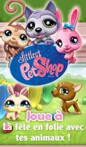 Mot cl animaux colorier jouer - Jeux de mots coupes gratuits en ligne ...