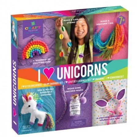 Noel 2018   jeux et jouets licorne pour fille de 6 ans, 7 ans, 8 ans    quelques idées cadeaux licornes pour les filles de 6 à 8 ans b832e48f91ee