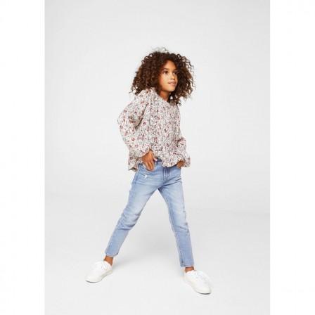 1b15d6ac8402b Pour les beaux jours, à porter sans modération : superbe short pour petite  de 2 ans, 4 ans, 6 ans, 8 ans, 10 ans et 12 ans