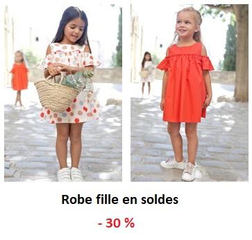 7a2b6ac6f00b0 ... robe des petites filles. Un max d idées présente ses coups de coeur et  des lookbook printemps été pour habiller des petites du 2 ans au 12 ans