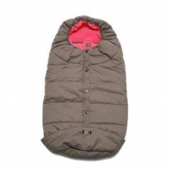 chanceliere pour bebe sac de couchage b b et jeune. Black Bedroom Furniture Sets. Home Design Ideas