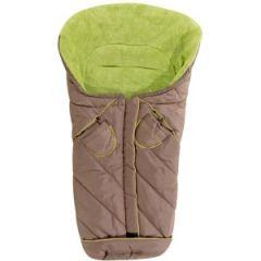 chanceliere pour bebe sac de couchage b b et jeune enfant pour toutes les poussettes garder. Black Bedroom Furniture Sets. Home Design Ideas