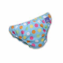 Accessoires piscine pour b b nageur jeune enfants for Anti fuite piscine