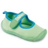 Chaussures de piscine pour bebe for Chausson pour piscine