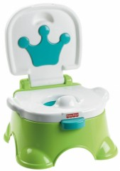 pot enfant fisher price pot 3 en 1 pour apprentissage propreté.jpg