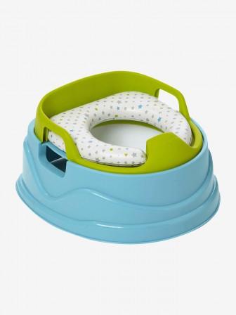 pots et toilettes pour b b accessoires pour l. Black Bedroom Furniture Sets. Home Design Ideas