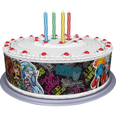monster_high_pas_cher_bande_contour_gateau_en_sucre_avec_personnages_monster_high_deco_gateau_monster_high_ruban_en_sucre_deco_monster_high.jpg