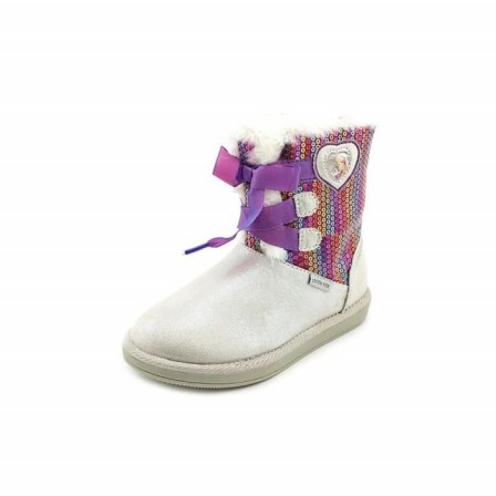 Disney_boots_Reine_des_neiges_2.jpg