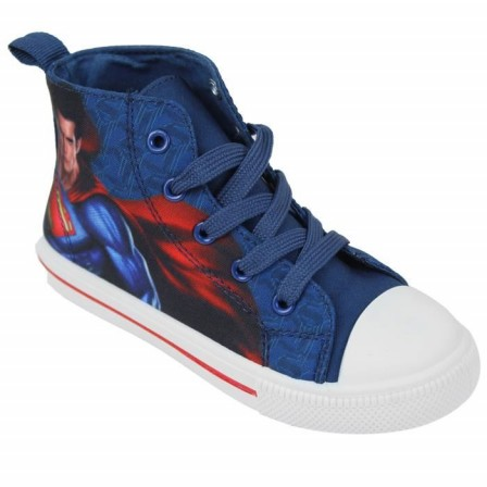 batman-vs-superman_basket_montante_garcon_bleu.jpg