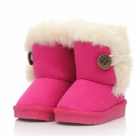chaaussures_fillette_rose.jpg