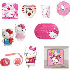 hello kitty boutique boutique en ligne d 39 articles pour anniversaire enfant et d coration de. Black Bedroom Furniture Sets. Home Design Ideas