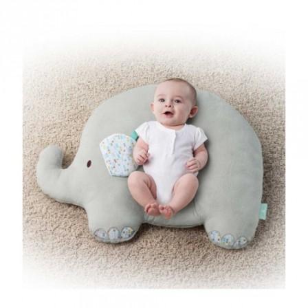 d coration et ameublement animaux pour chambre enfant. Black Bedroom Furniture Sets. Home Design Ideas