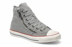 cadeau ado utile baskets converse avec fermeture eclair sur côté top tendance chaussure mode pour ado.jpg