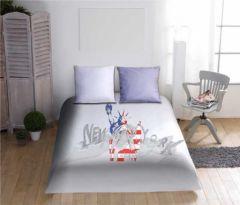 cadeau noel ado id es de cadeaux de noel offrir aux. Black Bedroom Furniture Sets. Home Design Ideas