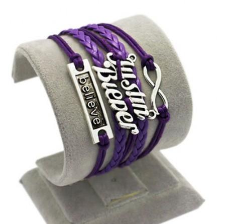 Justin Bieber : idées cadeaux à offrir à un ou une fan - Cadeau de ...