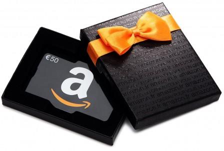 cadeau noel ado id es de cadeaux de noel offrir aux adolescents noel ou anniversaire id e. Black Bedroom Furniture Sets. Home Design Ideas