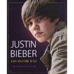 Justin bieber id es cadeaux offrir un ou une fan cadeau de noel justi - Cadeau pour jeune couple ...