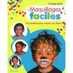 maquillage visage enfant modèle livre a acheter pour maquiller un enfant anniversaire carnaval.jpg