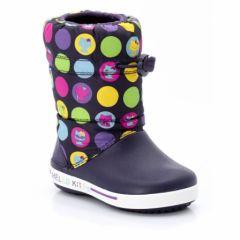 soldes bottes neige pour enfant bottes de pluie bottes enfant pas cher pour la neige. Black Bedroom Furniture Sets. Home Design Ideas