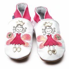 9974aa0ddfbcb Chaussons souples enfant   chaussons pour les filles - Chaussons ...
