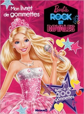 barbie_rock_album_coloriage_pour_fille.jpg