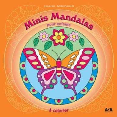 mandala dessiner mandala colorier mandala animaux mandala facile colorier pour enfant. Black Bedroom Furniture Sets. Home Design Ideas
