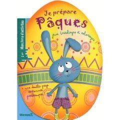 coloriages jeux bricolage activités de paques pour enfant 3 ans 4 ans 5 ans 6 ans activités de paques pour enfant acheter cahier éducatif enfant maternelle paques.jpg