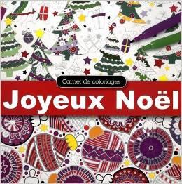coloriage_de_noel_enfant_ado_adultes_96_pages_a_colorier_ou_peindre_detente_coloriage_sur_le_theme_de_noel.jpg