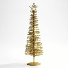 Deco de f tes id es deco pour table de noel ou nouvel an - Decoration table noel pas cher ...