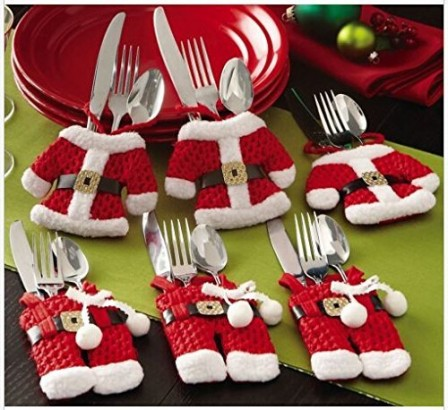 Deco de table de noel pas cher id e deco pour table noel for Deco de table pour noel