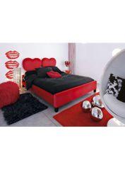 coussin tete de lit but trouvez le meilleur prix sur voir avant d 39 acheter. Black Bedroom Furniture Sets. Home Design Ideas