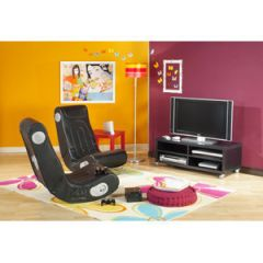 fauteuil ado gascity for. Black Bedroom Furniture Sets. Home Design Ideas
