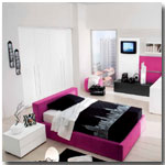 xxfan naluxx 39 s blog. Black Bedroom Furniture Sets. Home Design Ideas