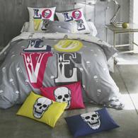 mot cl mode d corer page 2. Black Bedroom Furniture Sets. Home Design Ideas