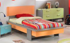 mot cl chambre ado d corer. Black Bedroom Furniture Sets. Home Design Ideas