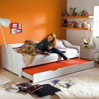 meuble et mobilier pour ado lit pour chambre d 39 ado literie pour les adolescents d corer. Black Bedroom Furniture Sets. Home Design Ideas