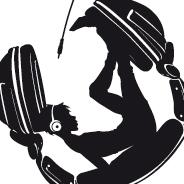 Recherche de musique pour adolescents