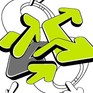 deco_ado_sticker_pour_decorer_chambre_ado_sticker_original.jpg
