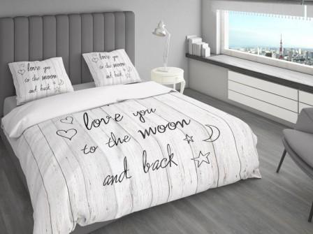 Linge de lit ado couette et housse de couette ado parure for Parure de lit pas chere