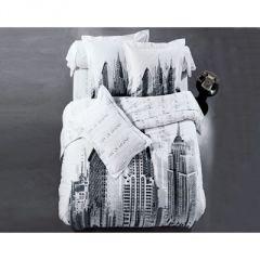 housse de couette new york manhattan building noir et blanc 140 x 200 200 x 200 220 x 240 housse couette usa etats unis ny noir et blanc.jpg