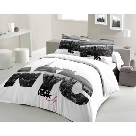 housse de couette 220 x 240 pas cher parure de couette. Black Bedroom Furniture Sets. Home Design Ideas