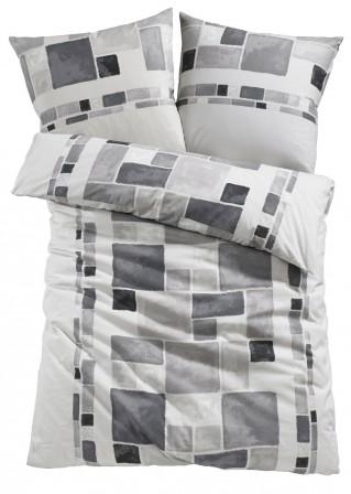 parure de lit et housse de couette prix auchan pas party invitations ideas. Black Bedroom Furniture Sets. Home Design Ideas