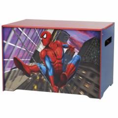 Meubles et mobilier spiderman pour enfants d corer et for Decoration chambre spiderman
