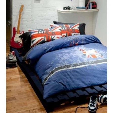 id es d co british pour chambre d 39 ado d corer une chambre d 39 ado sur. Black Bedroom Furniture Sets. Home Design Ideas